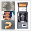 3DTALK-DS200-LCD-3D-Printer-for-Dental-Model-Printing