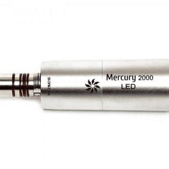 MERCURY-2000-LED