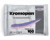 Kromopan Кромопан,