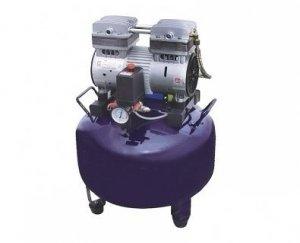 kj-800-pragmatic-stomatologycheskyi-kompressor-bez_1822607433